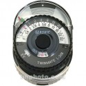 difox-photometers-n-accessories-100362-1.jpg