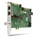 powerstations-and-thinclients-powerstations-g5k57aa-1.jpg