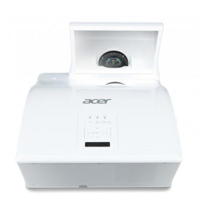 dataprojectors-short-throw-mr-jjx11-001-1.jpg