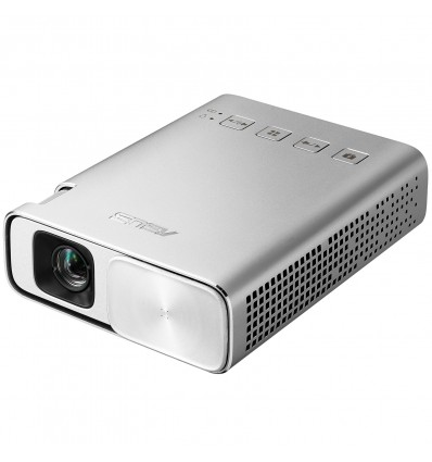 dataprojectors-short-throw-90lj0080-b00520-1.jpg