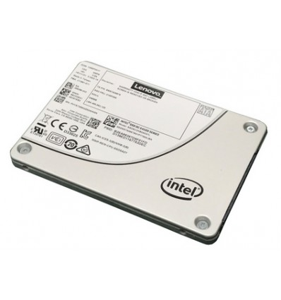 rack-server-options-hdd-7sd7a05740-1.jpg