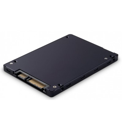 rack-server-options-hdd-01kr501-1.jpg