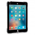 tablet-tarvikkeet-tablet-cases-and-covers-thd135glz-1.jpg