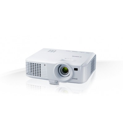 dataprojectors-general-purpose-0908c003-1.jpg
