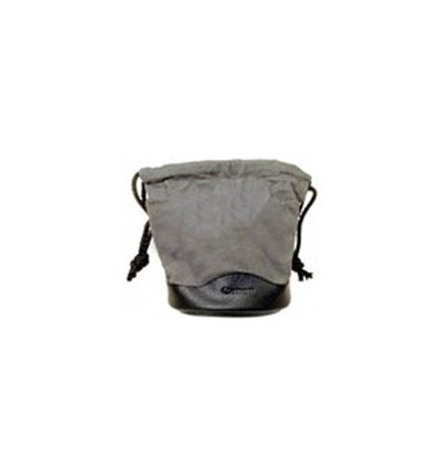 difox-bags-n-cases-for-lenses-2790a001-1.jpg