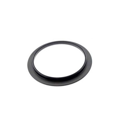difox-other-accessories-for-lenses-2365a001-1.jpg