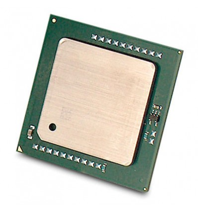 rack-server-options-processors-860671-b21-1.jpg