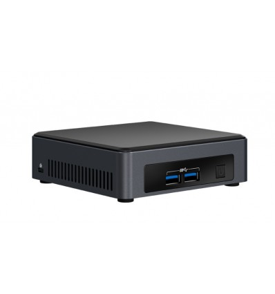 chassis-and-power-supplies-pc-barebones-blknuc7i3dnk2e-1.jpg