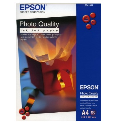 epson-photo-quality-ink-jet-paper-din-a4-102g-m-100-sheets-1.jpg