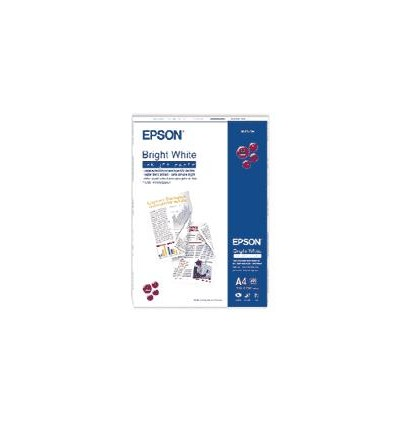 epson-bright-white-ink-jet-paper-din-a4-90g-m-500-sheets-1.jpg