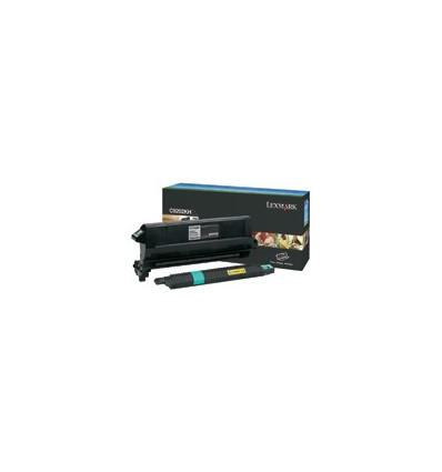 lexmark-black-toner-kit-for-c920-15000sivua-musta-1.jpg