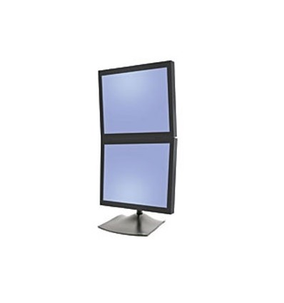 ergotron-ds-series-ds100-dual-monitor-desk-stand-vertical-1.jpg