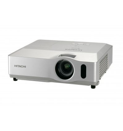 dataprojectors-installation-model-cp-x450-1.jpg