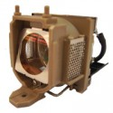 kuvatarvikkeet-projector-accessories-59-j9301-cg1-1.jpg