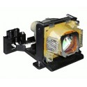 kuvatarvikkeet-projector-accessories-5j-01201-001-1.jpg