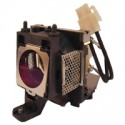 kuvatarvikkeet-projector-accessories-cs-5jj2f-001-1.jpg