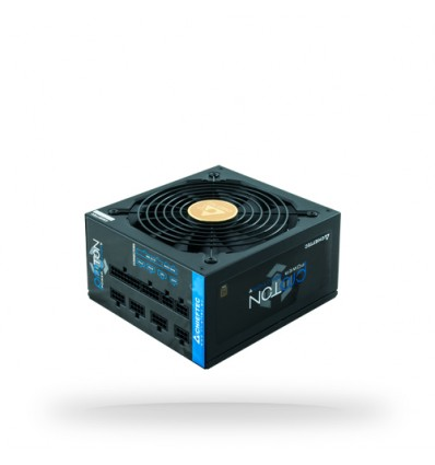 chassis-and-power-supplies-power-supplies-bdf-1000c-1.jpg