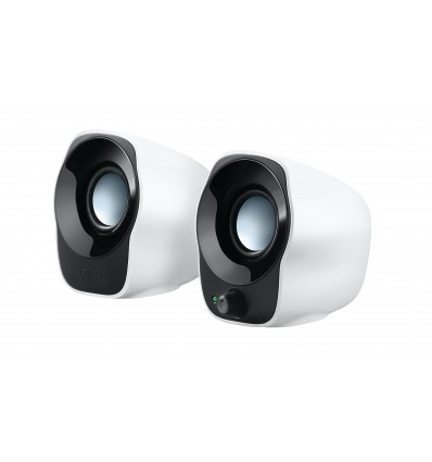 multimedia-speakers-980-000513-1.jpg