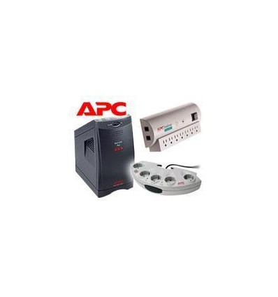apc-symmetra-px-battery-module-sealed-lead-acid-vrla-ladattava-akku-1.jpg