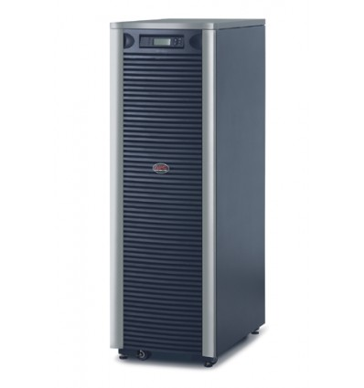 apc-symmetra-lx-16kva-scalable-to-16kva-n1-ext-run-tower-220-230-240v-or-380-400-415v-16000va-ups-virtalahde-1.jpg