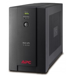 ups-laitteet-uninterruptible-power-supplies-ups-bx1400ui-1.jpg