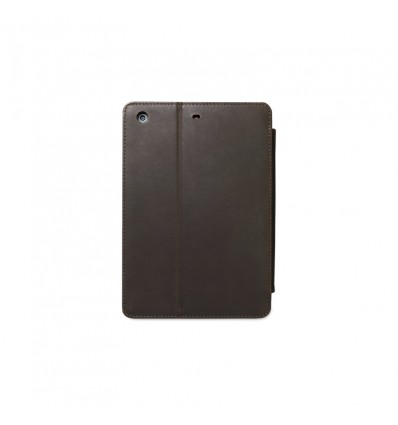 tablet-tarvikkeet-tablet-cases-and-covers-coimhd000622-1.jpg