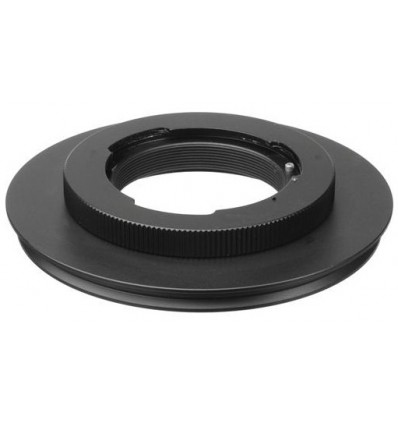 difox-other-accessories-for-lenses-apro-1.jpg