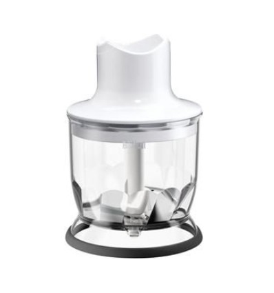 difox-accessories-for-hand-blender-ax22110002-1.jpg
