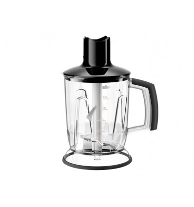 difox-accessories-for-hand-blender-0x81364469-1.jpg