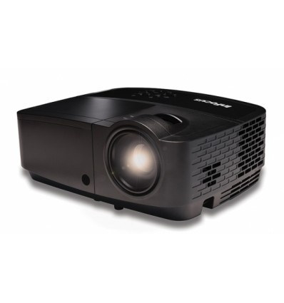 difox-data-n-video-projectors-in2128hdx-1.jpg