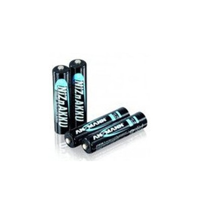 difox-rechargeable-batteries-universal-1321-0001-1.jpg