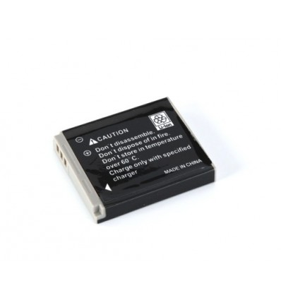 difox-rechargeable-batteries-photo-video-5022263-1.jpg