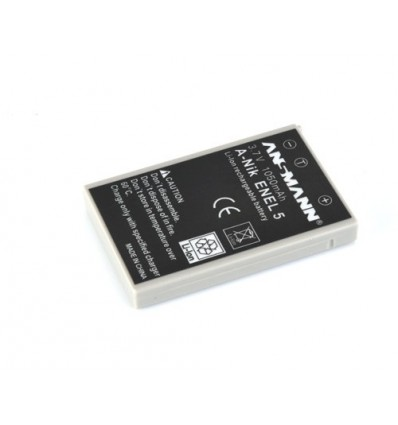 difox-rechargeable-batteries-photo-video-5022333-1.jpg
