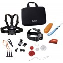 difox-accessory-kits-action-camcorder-21638-1.jpg