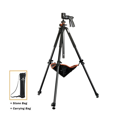 difox-tripods-with-head-alta-pro-263agh-1.jpg