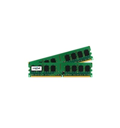 difox-ram-modules-for-pc-ct2kit12864aa667-1.jpg
