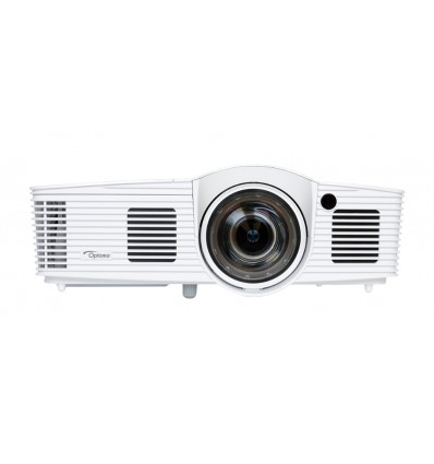 difox-data-n-video-projectors-95-8zf01gc2e-1.jpg