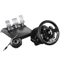 difox-racing-wheels-for-video-game-consoles-3935272-1.jpg