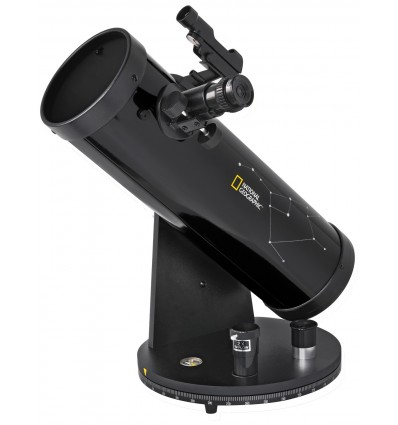 difox-telescopes-and-accessories-9065000-1.jpg
