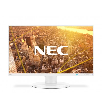 nec-27-e271n-fhd-ips-has-white-dp-1.jpg