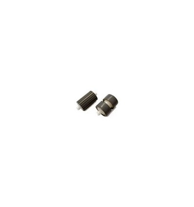 canon-replacement-rolls-set-accs-f-dr-2580c-1.jpg