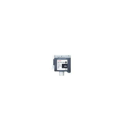 canon-bci-1441-mbk-for-w8400-supl-1.jpg