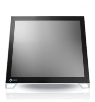eizo-17in-flexscan-t1781-gray-mntr-projected-cap-multitouch-mdd-1.jpg