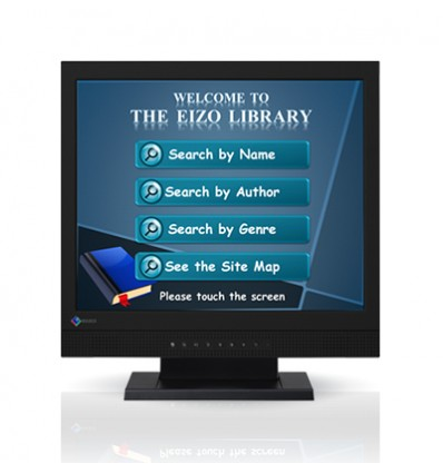 eizo-17in-duravision-fds1721t-mntr-black-saw-touch-in-1.jpg