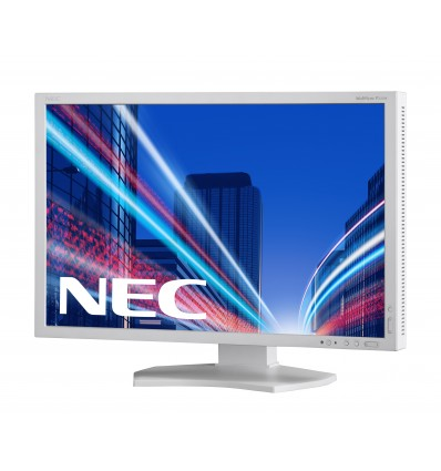 nec-display-solutions-23in-ips-led-1920x1080-16-9-whtmntr-p232w-1.jpg