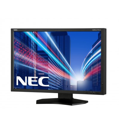 nec-display-solutions-24in-lcd-1920x1200-black-mntr-pa242w-150mm-1.jpg