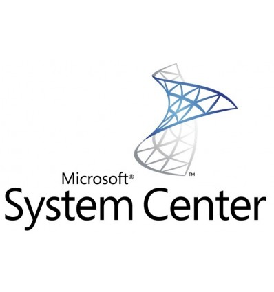 Microsoft System Center Operations Manager Client Management License