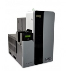 Catalyst 6000N with Everest 600 Printer (Win
