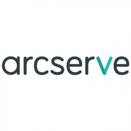 Arcserve Arc Olp As Bu W1yemntr