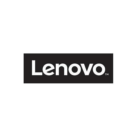 Lenovo Dcg Ts E-pac 3 Year On Site